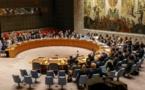 L'ONU, temple du multilatéralisme ébranlé par le coronavirus