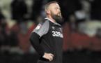 Rooney : Les joueurs en Angleterre presque traités comme des cobayes