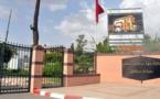 Réunion à Marrakech sur les mesures visant à garantir la santé des citoyens