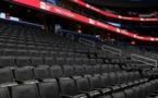 La saison NBA suspendue : Faits, scénarios et conséquences