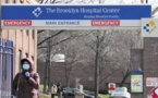 Bientôt une pénurie de lits dans les hôpitaux américains ?