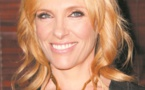 Ces rôles qu'ils n'auraient jamais dû refuser : Toni Collette