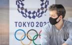 A 4 mois des JO de Tokyo, le CIO fait de la résistance