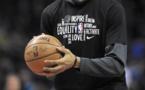 Quatre basketteurs des Brooklyn Nets testés positifs au coronavirus