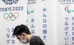 Chez les athlètes, le maintien des JO de Tokyo fait grincer des dents