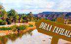 L'AREF de Drâa-Tafilalet produit 23 ressources numériques pour l'enseignement en ligne