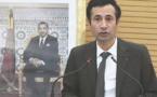 Mohamed Benchaaboun : Le Fonds spécial est réservé au soutien du dispositif médical et de l'économie nationale
