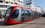 Nouvelle fréquence de circulation des trams à Casablanca