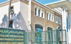 Ambassades et organisations internationales informées des mesures prises