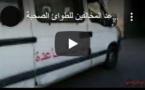 مواطنون دخلوا الحجر الصحي من تلقاء أنفسهم والسلطات تتوعد المخالفين للطوارئ الصحية