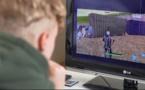 Les jeux vidéos en ligne, refuge par temps de confinement