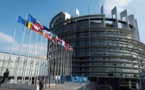 Appui de l'Union européenne au Fonds spécial pour la gestion du Covid-19