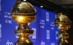 Les Golden Globes s'adaptent à la pandémie et assouplissent leurs règles