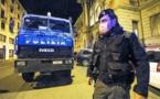 Face au coronavirus, la mafia italienne plie mais ne rompt pas