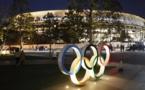 Du rêve au report : La course d'obstacles de Tokyo-2020