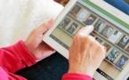 Les éditeurs multiplient les initiatives pour garder le contact avec les lecteurs