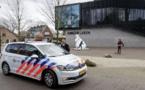 Un tableau de Van Gogh volé dans un musée fermé à cause du coronavirus