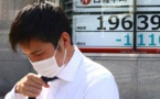 En Asie, des pays résistent avec succès aux sirènes du confinement