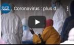 Coronavirus : plus de 87 000 morts dans le monde