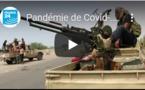 Pandémie de Covid-19 : La coalition saoudienne annonce un cessez-le-feu au Yémen
