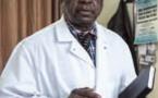 Jean-Jacques Muyembe : D'une épidémie à l'autre