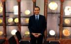 Abdellah Ouzitane : Le Maroc doit faire de la santé publique, de l'enseignement et de la réduction des inégalités ses premières priorités
