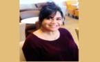 Dr. Imane Rouhli, psychiatre et psychothérapeute : La période de confinement nécessite une adaptation et un ajustement permanents à la fois de nos émotions, de nos comportements et de nos pensées