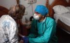 En Espagne, des maisons de retraite décimées ou épargnées par le virus