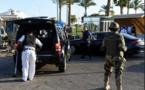 L'Egypte renouvelle l'état d'urgence