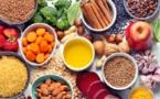 Face au Covid-19, une alimentation riche en polyphénols s'impose pour renforcer notre système immunitaire