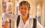 Mayank Austen Soofi, le flâneur confiné de Delhi