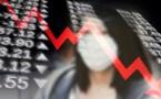 La dette perpétuelle et le financement direct comme arme face à l'épidémie