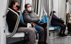 L'Europe se déconfine, le coronavirus ressurgit en Corée