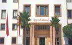 Quelques paradoxes du droit public marocain en temps de crise