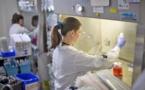 Réflexion sur la sécurité des laboratoires de recherche scientifique dans nos universités