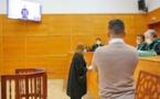5.216 détenus bénéficient de procès à distance