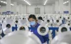 La pandémie va coûter 203 milliards de dollars aux assureurs en 2020
