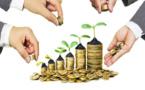 Finance participative au Maroc  : Vers un système fiscal clair et adapté