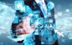 Le Maroc dispose d'un remarquable  potentiel digital au niveau régional