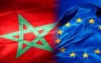 Le Maroc, un partenaire fiable et un relais de compétitivité pour l'Europe