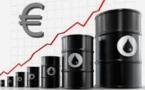 Face au renchérissement des cours de pétrole : La hausse des prix à la pompe est-elle inévitable ?