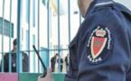 Plan de lutte contre  le coronavirus dans les prisons La DGAPR dresse le bilan des mesures prises