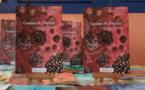 """""""Graines de Corona"""", nouveau recueil du suisse Bruno Mercier aux éditions marocaines """"Les Infréquentables"""""""