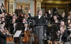 Pas de risques de contamination dans les orchestres selon le Philharmonique de Vienne
