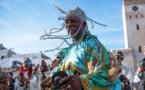 Une plongée  virtuelle au cœur du patrimoine  culturel  d'Essaouira