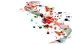 Un programme culturel intercatif avec une série d'activités à distance