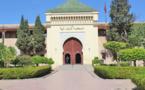 9.943 individus poursuivis à Marrakech pour violation de l'état d'urgence sanitaire