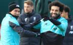 La Premier League va voter sur l'autorisation des entraînements avec contacts