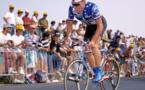 """""""The Last Lance"""" Le documentaire qui révèle toute la vérité sur Armstrong"""