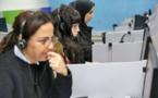 Violence contre les femmes à Marrakech : 30 appels téléphoniques enregistrés en deux semaines